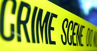 PBSO investigating deadly stabbing in Belle Glade as a homicide