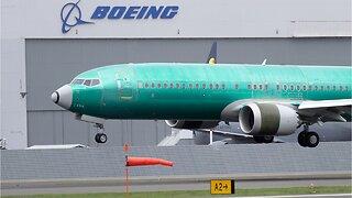 Pilots slammed boeing before second deadly crash