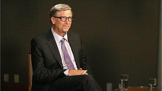 Bill Gates On Coronavirus Vaccine