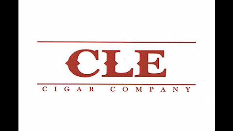 Review Of The CLE 25th Anniversary Cigar