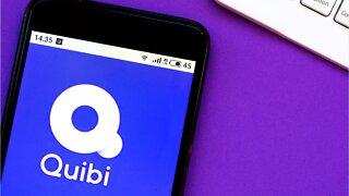 Quibi Now Allows Screenshots