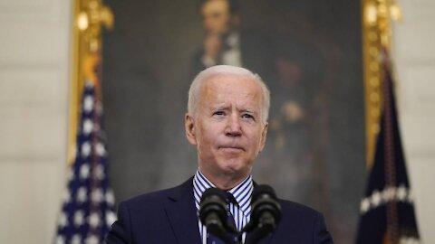 Biden y sus 6 promesas de campaña que no cumplió