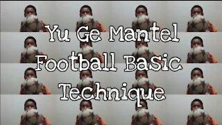 Football Video Learner