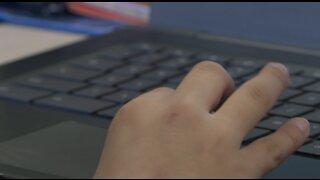 Twin Falls School District to move to orange level