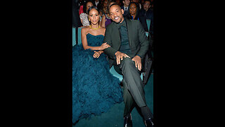 Jada Pinkett Smith Dishes On Quarantine Realities When In A Relationship