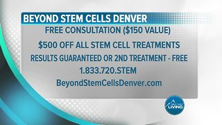 Beyond Stem Cells: Bring Back Your Confidence with Fuller Hair!