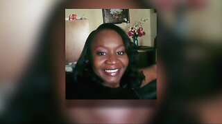 Family of murder victim calls on witnesses to help police investigation