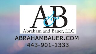 Power of Age: Abraham & Bauer