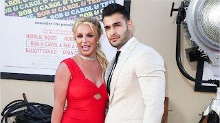 Britney Spears Is Celebrating Her Birthday In Hawaiia