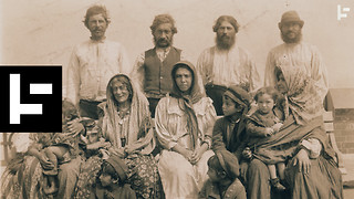 Ellis Island: The People That Helped Make America Great