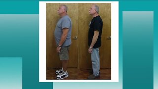 Ideal You Weight Loss Center