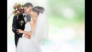 love,wedding, india,wedding ceremony ,bride, bide groom