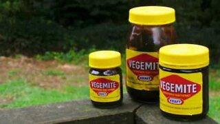 """The """"bottle cap challenge"""" is met Australian-style"""