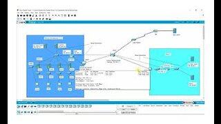 My Virtualization Project Part 1