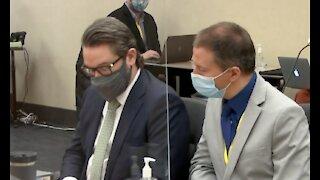 What's next after the Derek Chauvin guilty verdict
