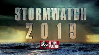Storm Watch 2019