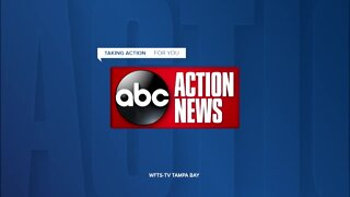 ABC Action News Latest Headlines | August 1, 8 a.m.