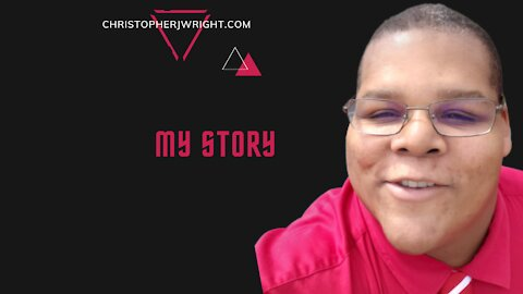 ABOUT ME CONCERNING SIMPLE FAITH : MY STORY