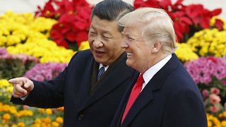 The US-China Trade Deal Could Take Longer Than Expected