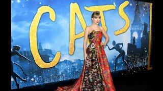 Taylor Swift's stalker sentenced to 30 months in prison