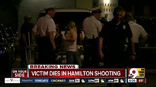 Police investigating fatal shooting in Hamilton