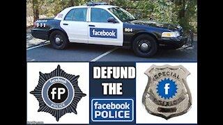 Facebook/fascistbook has to go