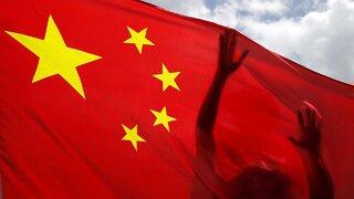 China Passes Hong Kong National Security Law