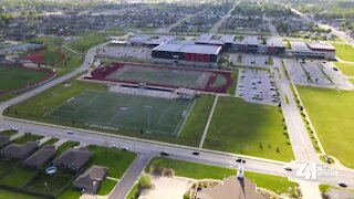 Remembering Joplin High School and looking forward, 10 years later