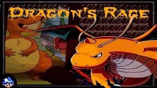 Random Shorts: Dragon's Rage