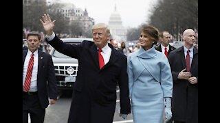 ¡Feliz cumpleaños Donald J. Trump! el mejor presidente de todos los tiempos
