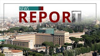 Catholic — News Report — Lawsuit Against the NAC