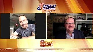 American Flooring - 5/6/20
