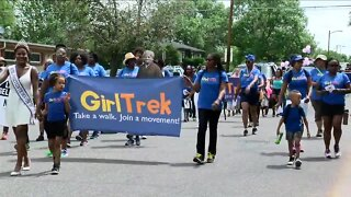 Denver community invited to celebrate Juneteenth Saturday with parade
