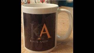 Kat and Andee Fun Extras - Episode 2 Bonus Footage