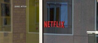 Netflix to stream classic black sitcoms