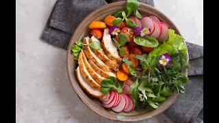 The Best Diet for Diabetes - Reverse Your Type 2 Diabetes