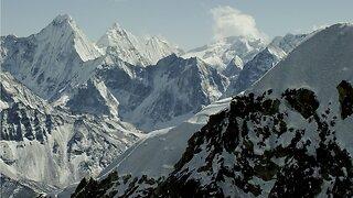 Nepal Closes Mount Everest Amid Coronavirus Outbreak Concerns