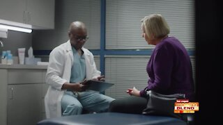 The 'Early Detection Initiative' For Pancreatic Cancer