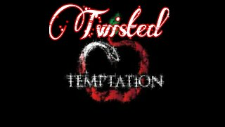 Twisted Featuring Keith Sweat