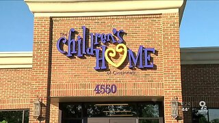 Children's Home receives $450K grant to improve telehealth