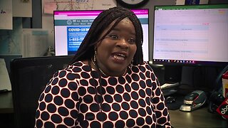 City of Tampa water department still hiring essential jobs amid COVID-19 - The Rebound Tampa Bay