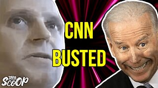 CNN Technical Director Admits Their Directive To Unseat Trump