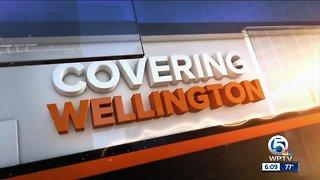 Boil water advisory rescinded in Wellington