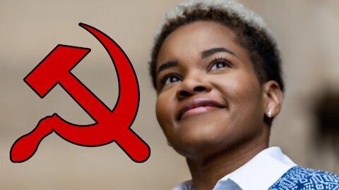 Buffalo becomes first major US City to elect a SOCIALIST, India Walton, as Mayor!