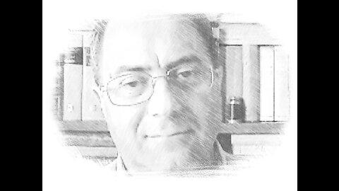 Francesco Lamendola