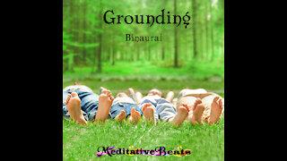 Grounding - Binaural