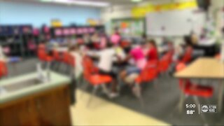 Florida Education Commissioner, teachers weigh in on reopening schools