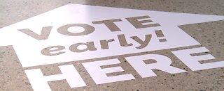 Ann Arbor City Clerk satellite office opens
