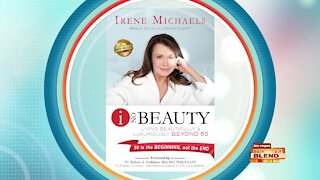 """""""I On Beauty"""""""