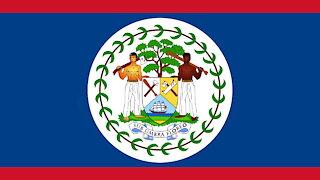 National Anthem Belize - Land of the Free (Instrumental)